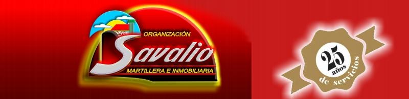 Savalio Propiedades Organización Martillera e Inmobiliaria de Bragado